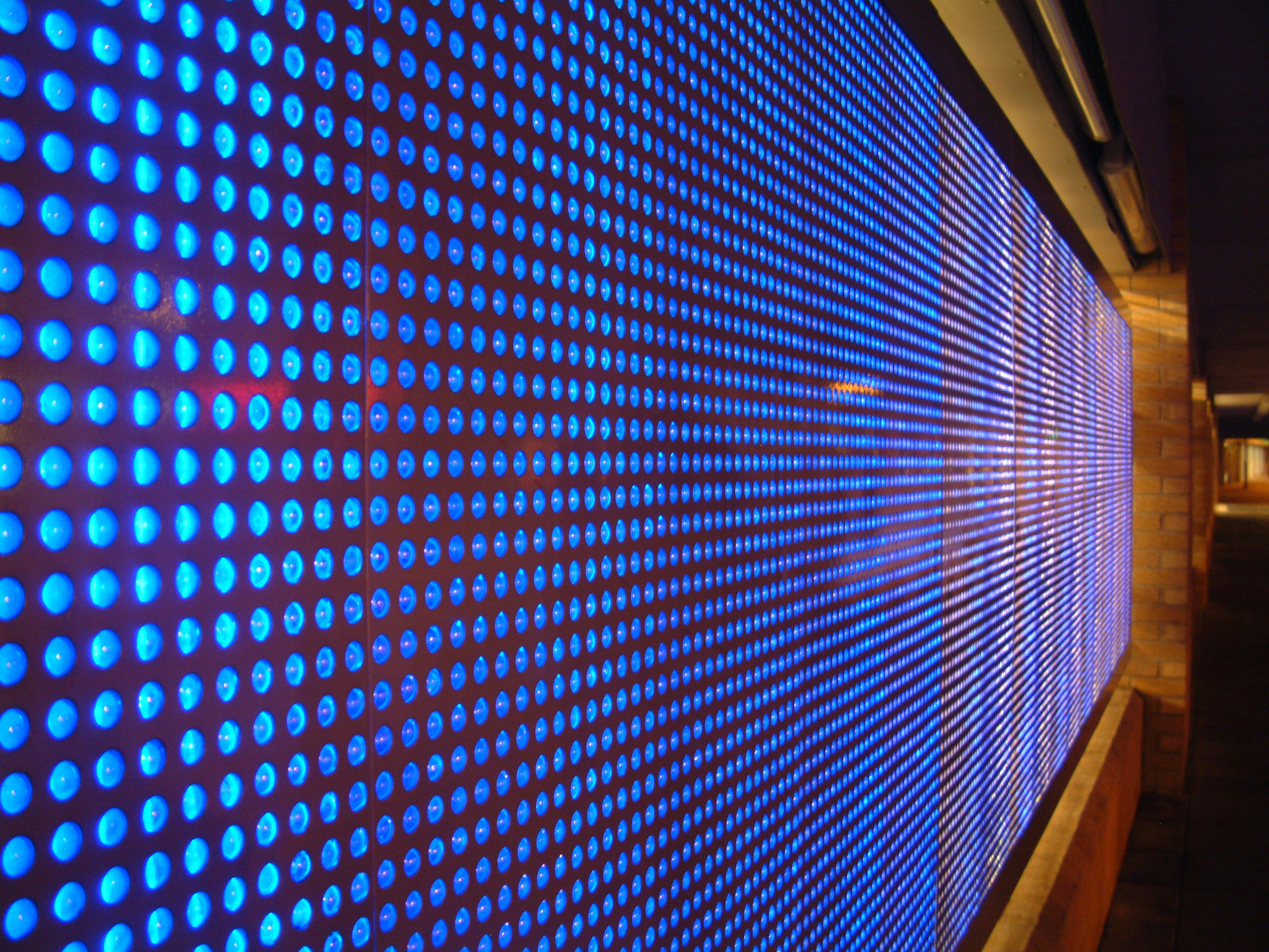 Coventry wall of light baynesco coventry wall of light aloadofball Image collections